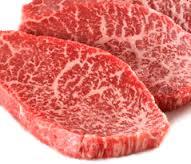 牛肉02 (2)