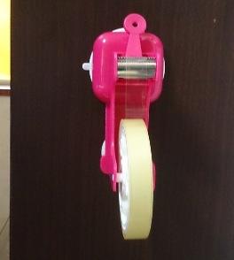 吸盤テープ07