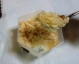 ロピア3種のチーズケーキ04