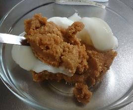 味噌ヨーグルト02