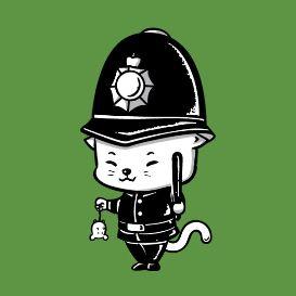 6Night-Cop__605.jpg