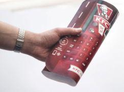 KFC-Tray-Typer-3.jpg