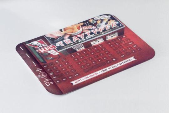 KFC-Tray-Typer-4.jpg