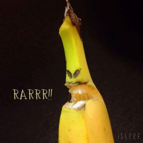 banana-drawing-20.jpg