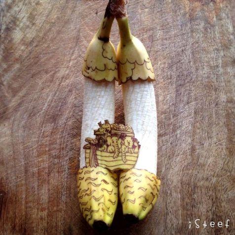 banana-drawings-13.jpg