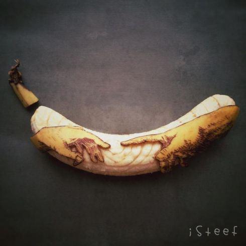 banana-drawings-2.jpg