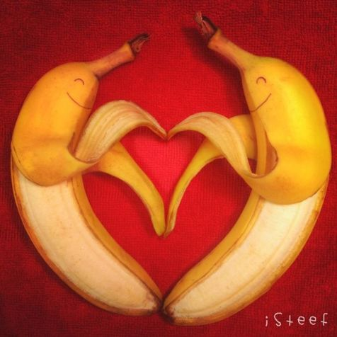 banana-drawings-22.jpg