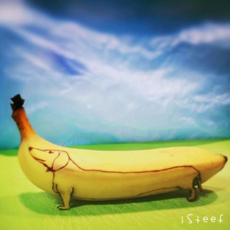 banana-drawings-23.jpg