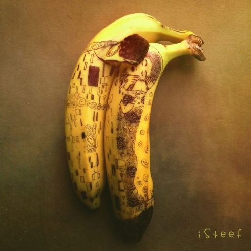 banana-drawings-3.jpg