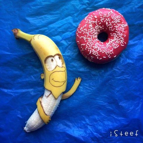 banana-drawings-4.jpg