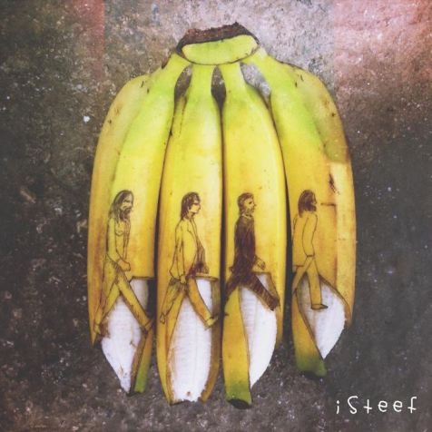 banana-drawings-8.jpg
