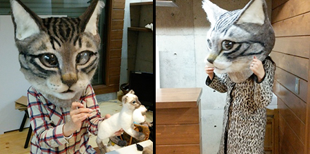 catheadmask01.jpg