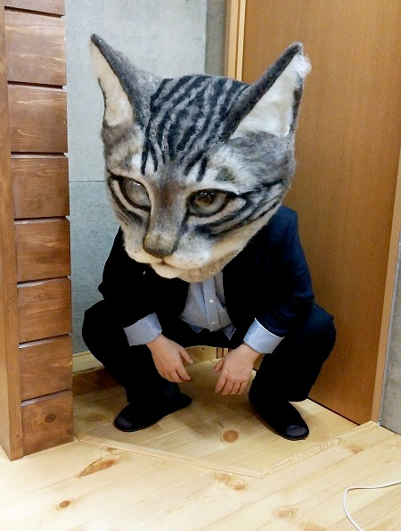 catheadmask04.jpg