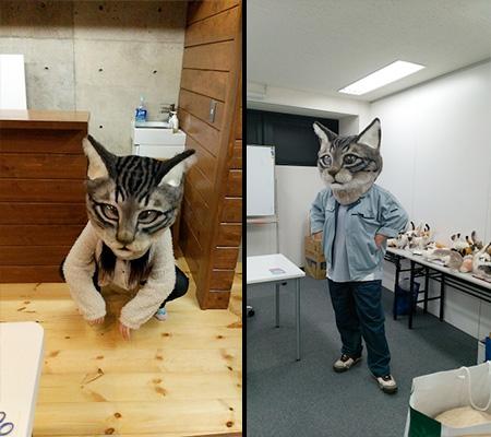 catheadmask05.jpg