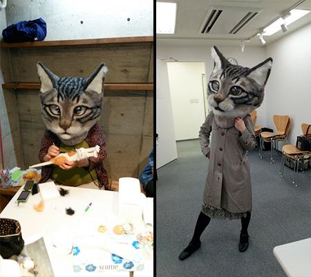 catheadmask06.jpg