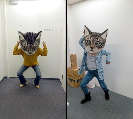catheadmask07.jpg