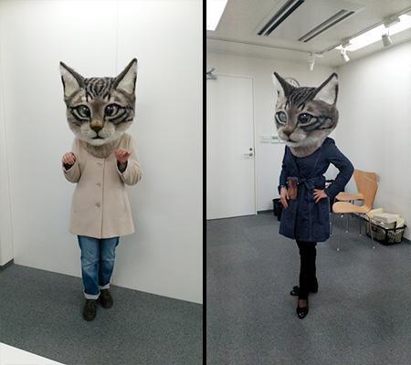 catheadmask08.jpg