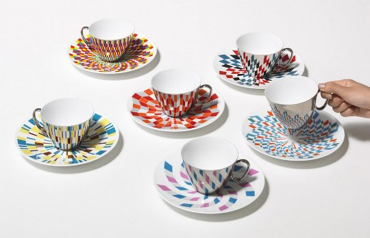cups-1.jpg