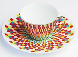 cups-2.jpg