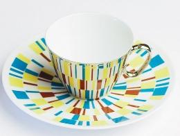 cups-3.jpg