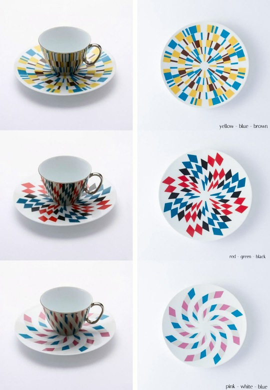 cups-big.jpg