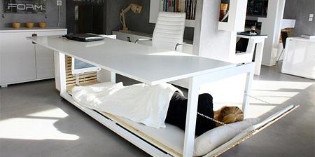 deskbed01.jpg
