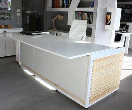 deskbed03.jpg