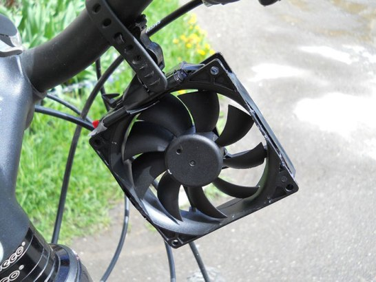diy-bike-usb-phone-charger-wind-tubine-thomas-romania-5.jpg