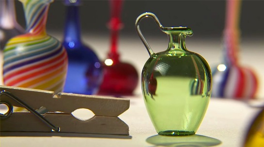 glass-5.jpg