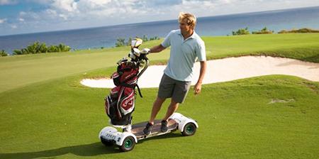 golfboard01.jpg
