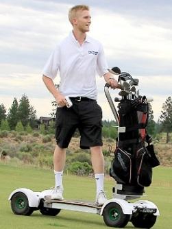 golfboard03.jpg