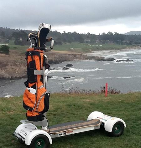 golfboard05.jpg