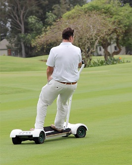 golfboard06.jpg