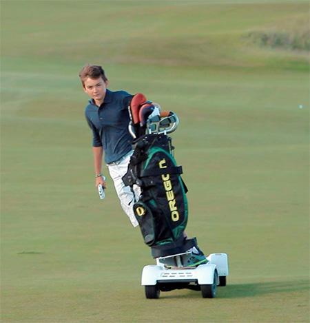 golfboard07.jpg