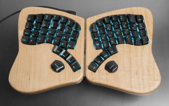 keyboardio-1.png