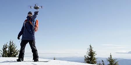 lilydrone01.jpg
