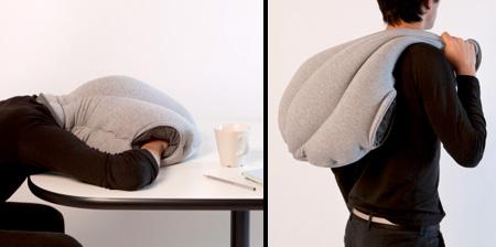 pillow01.jpg