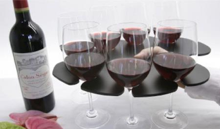 wine00.jpg