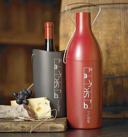 wine11.jpg