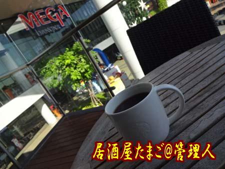 20141231_2_S1.jpg