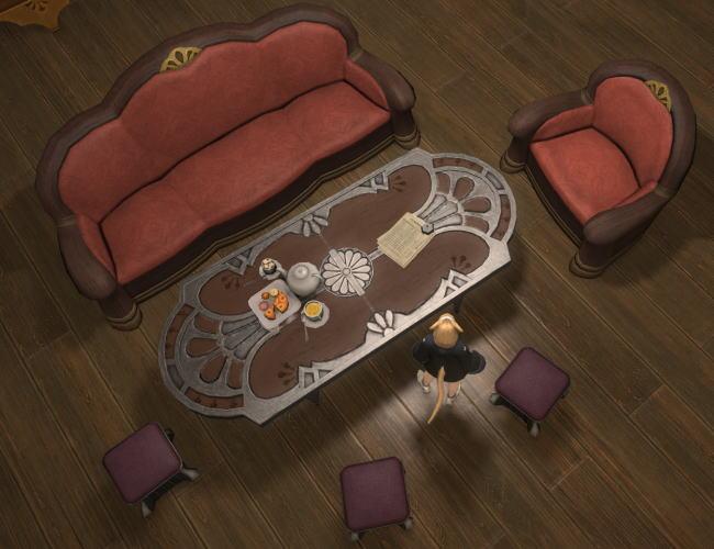 めるくんの部屋10