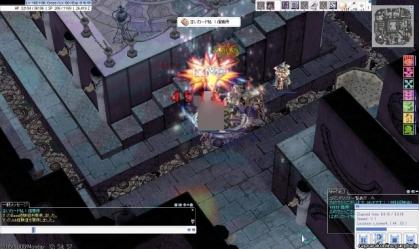 s-screen003.jpg