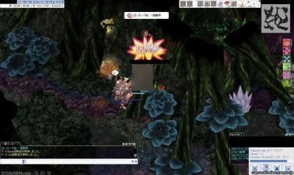 s-screen006.jpg