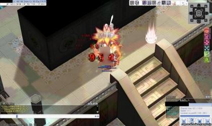 s-screen012.jpg