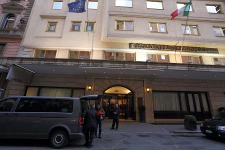 rome20150224007.jpg