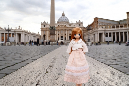 rome20150224201.jpg