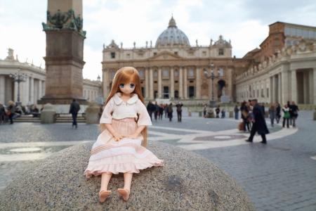rome20150224202.jpg