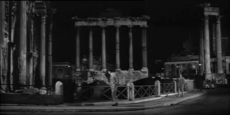 rome20150224240.jpg