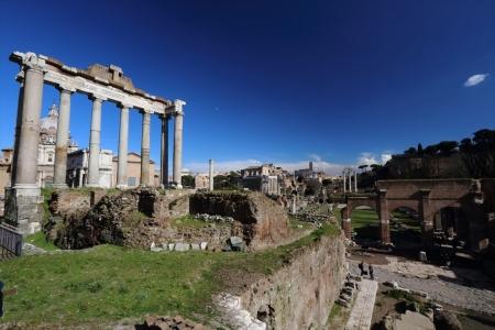 rome20150224244.jpg