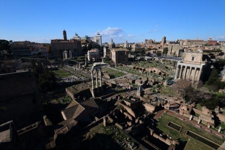 rome20150224245.jpg